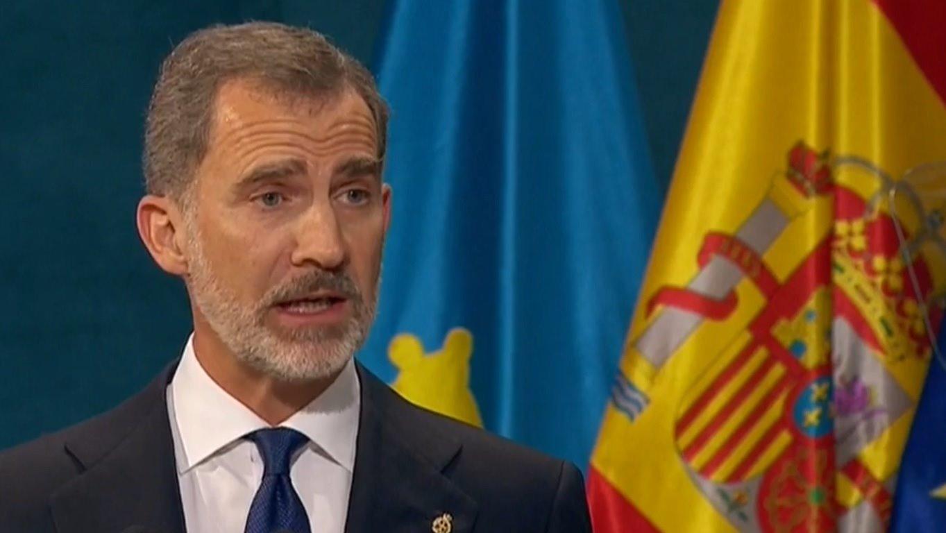 Andorra: Arranca el XIII Encuentro Empresarial Iberoamericano