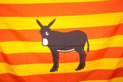 El TSJC ordena que el 25% de las clases en las escuelas de Cataluña sea en castellano