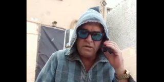 Chiste: el del 'moro' que habla desde España por el móvil con su primo de Marruecos