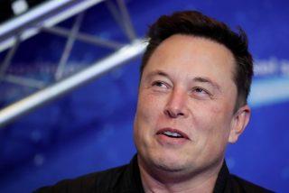 """Elon Musk dice que el bitcóin es """"casi igual de mierda que el dinero fíat"""""""