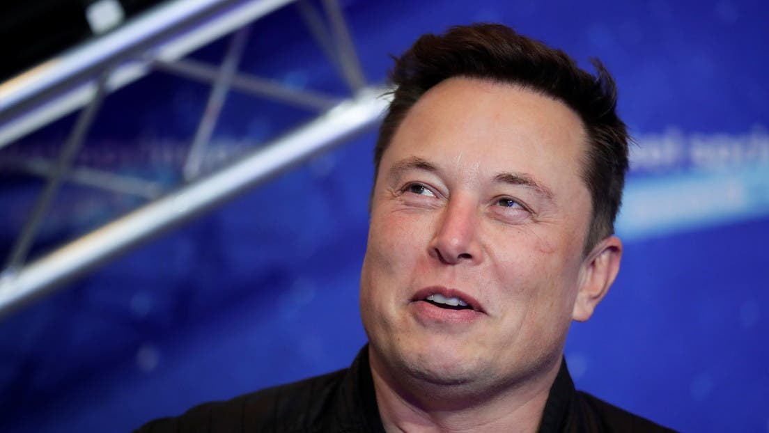 """Elon Musk: """"Ya puedes comprar un coche Tesla con bitcoin"""""""