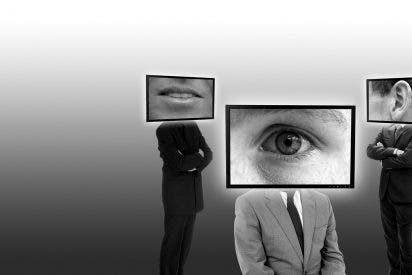 Los 25 países donde los Gobiernos espían los teléfonos móviles de sus ciudadanos