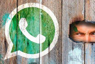 WhatsApp intenta frenar la fuga masiva de usuarios y afirma que mensajes y llamadas seguirán siendo privados