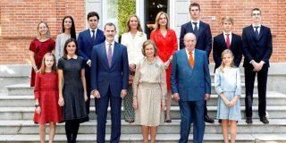 'Monárquicos': el vídeo de Podemos que equipara a la Familia Real española con la del narco Escobar