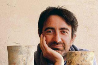 Este arqueólogo francés logró descifrar la escritura de Elam, que tiene 4 mil años de antigüedad