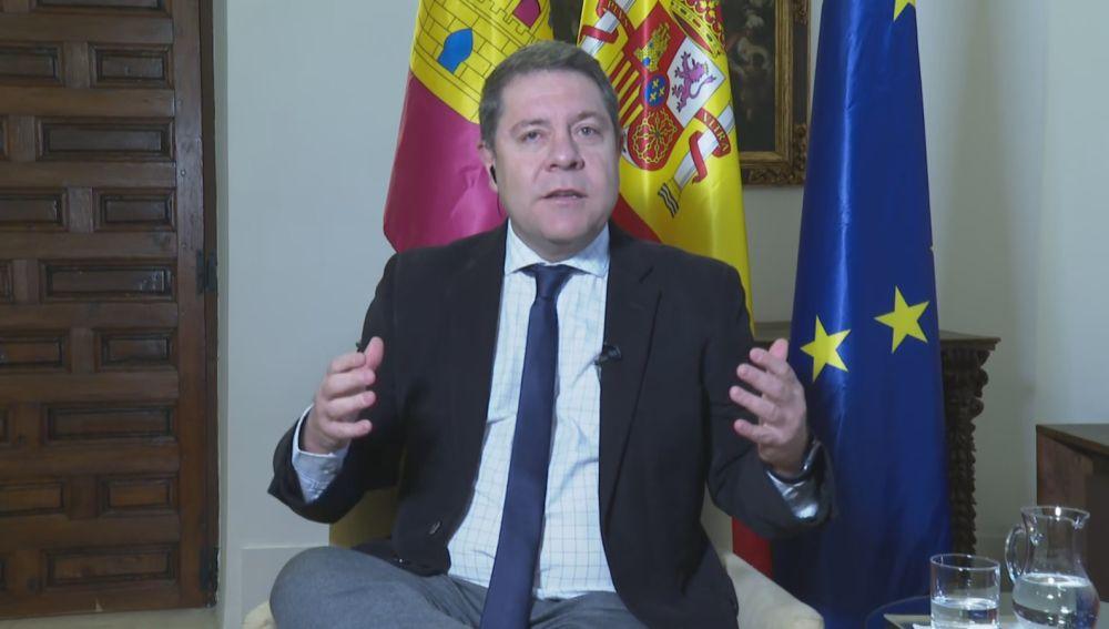 """Page tacha de """"ridículo histórico"""" el indulto a los golpistas: ¿Cuánto tardará el PSOE en hacerle recular?"""