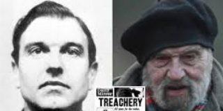 Muere George Blake, el traidor británico que se hizo comunista y trabajó como agente doble soviético