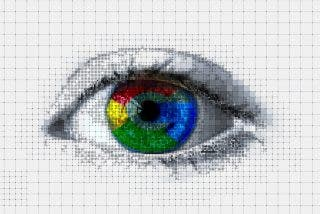 Zak Doffman, experto en seguridad informática explica por qué deberíamos dejar de usar Google Chrome