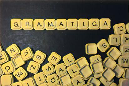 Gramática: 5 claves para usar siempre bien 'lo', 'la' y 'le'
