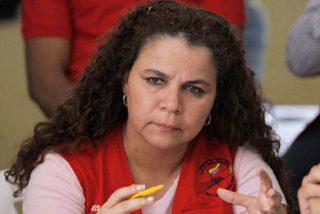 """El régimen de Maduro amenaza con despedir a quien no participe en el fraude: """"¡Al que no vote, que lo boten!"""""""