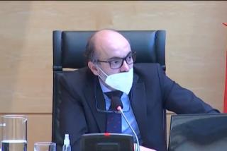 La genialidad de Javier Ortega, consejero castellano-leonés de Turismo, para sacarle los cuartos a Sánchez