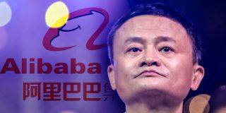 Jack Ma: el fundador de Alibaba 'desaparece' tras enfrentarse al Gobierno chino
