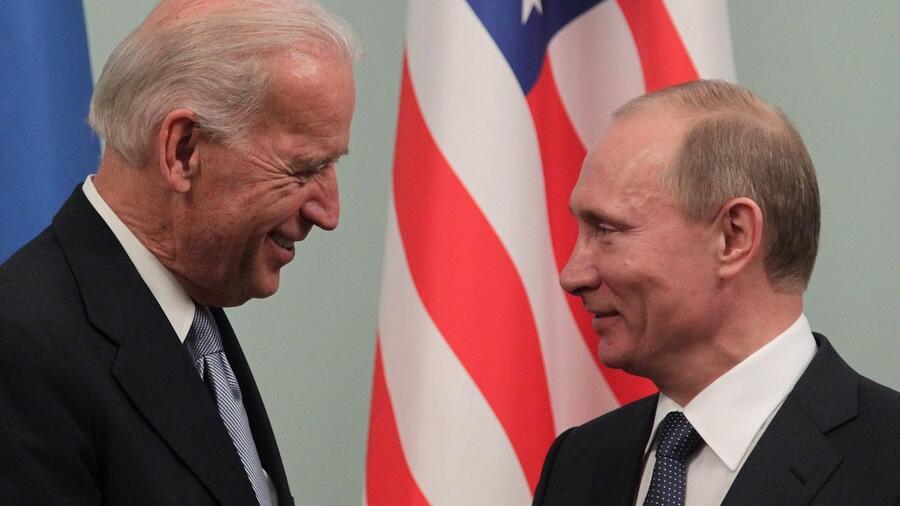 EEUU valida la extensión de pacto con Rusia para el desarme nuclear