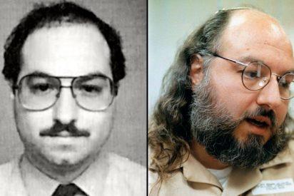 Jonathan Pollard, el espía judío, llega libre a Israel tras 35 años en una cárcel de EEUU
