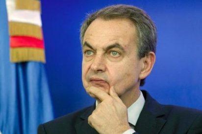 """Héctor Schamis: """"Venezuela y la vergüenza de los españoles por culpa del socialista Zapatero"""""""