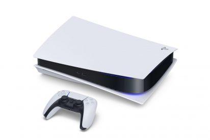 Su mujer le obliga a vender la PlayStation 5, tras descubrir que el 'artefacto' no era un purificador de aire