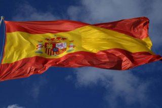 """271 militares acusan al Gobierno Sánchez de aceptar """"los desprecios a España"""" y advierten del """"deterioro de la democracia"""""""
