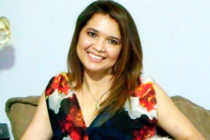 Liliana Isabel Rodríguez destaca en evento mundial de acuarela