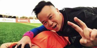 Lin Qi, el magnate chino de los videojuegos, ha muerto envenenado por un colega