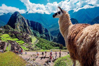 Perú se posiciona como destino seguro y continúa reactivación económica