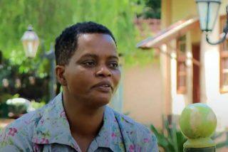 Una brasileña vive en condiciones de esclavitud durante 40 años en la casa de un profesor universitario
