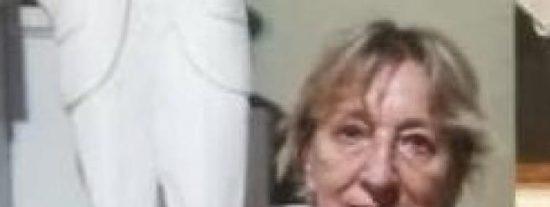 Atrapan en Venezuela a los secuestradores y asesinos de una mujer originaria de Pontevedra