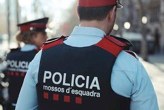 Expedientadas 2 mujeres policía por tomarse a rechifla a una menor, violada cuando iba cargada de copas