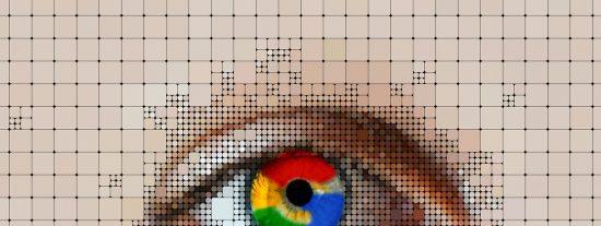 Google habilita la opción de borrar el ID de publicidad para no ceder datos personales a las apps