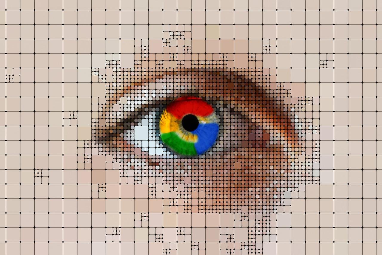 Polémica en EEUU: Google instaló automáticamente una app que rastreaba a contactos COVID