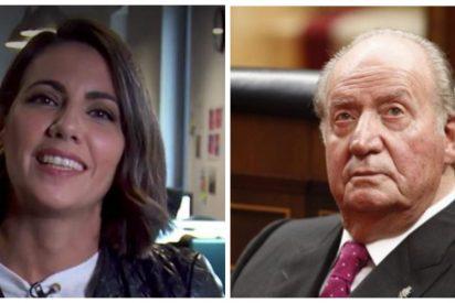 'Fact-check' a Pastor por tragarse el bulo del diario ARA sobre el coronavirus de Juan Carlos I