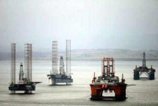 Dinamarca anuncia que pone fin definitivo a la exploración de petróleo y gas en su territorio