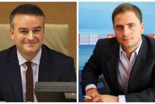 Iván Redondo pone de uñas al PSOE al intentar colocar a un amiguete en la Casa de América