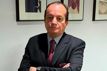 """Ricardo Miranda Miret: """"El futuro del turismo aún es difícil de predecir"""""""