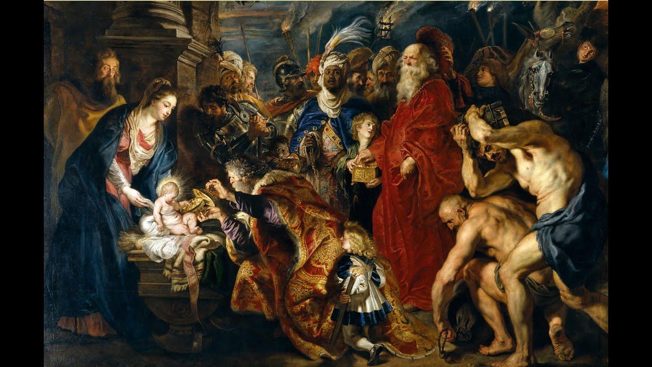 Navidad: la polémica por la fecha del nacimiento de Jesús y el 25 diciembre
