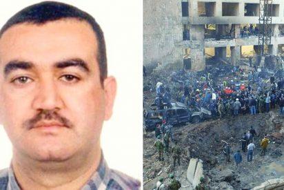 Sentencian a cadena perpetua al integrante de Hezbollah que ayudó en el asesinato del primer ministro libanes