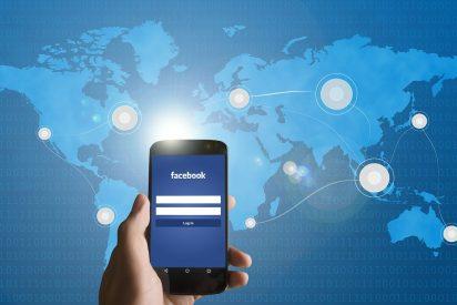 Facebook entra en guerra con Australia y bloquea la publicación de noticias