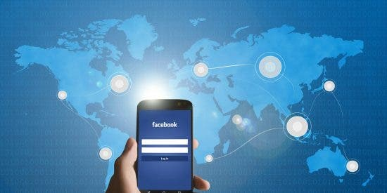 Facebook recomendará a todos los usuarios que lean los artículos antes de compartirlos
