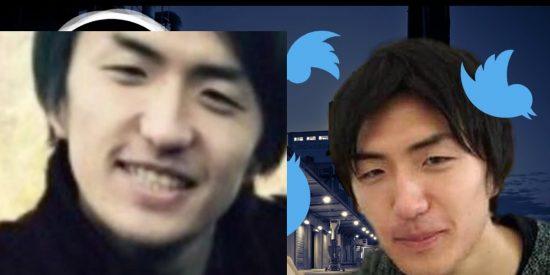 Takahiro Shiraishi, el 'asesino de Twitter', condenado a morir en la horca por 9 crímenes