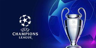 Champions: estos son los posibles rivales de Real Madrid, Barça, Atletico y Sevilla en octavos