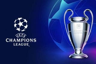 ¿La nueva Champions?: Un torneo con 36 equipos y sin fase de grupos