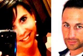 10 años de cárcel para Vanesa, la que se echó pegamento en la vagina para simular una agresión sexual