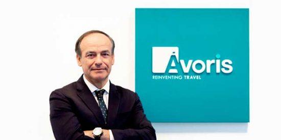 Ávoris y Globalia ratifican su acuerdo de fusión