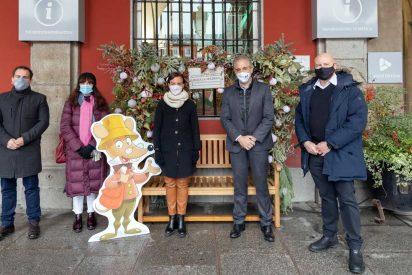 Madrid ofrece un programa especial de visitas guiadas estas Navidades