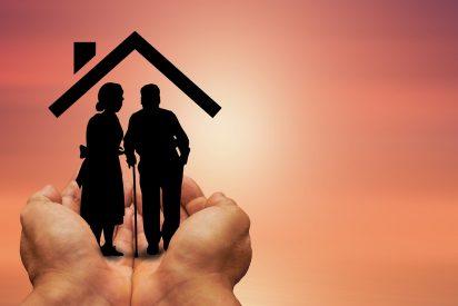¿Sabes cuántos años tienes que haber cotizado para que te compense la jubilación anticipada?