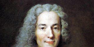 El truco de Voltaire, con el que el ilustrado ganaba siempre la Lotería