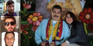 La red que blanqueó el dinero de los 'chamos' de Maduro compra un lujoso hotel en Madrid por 15 millones