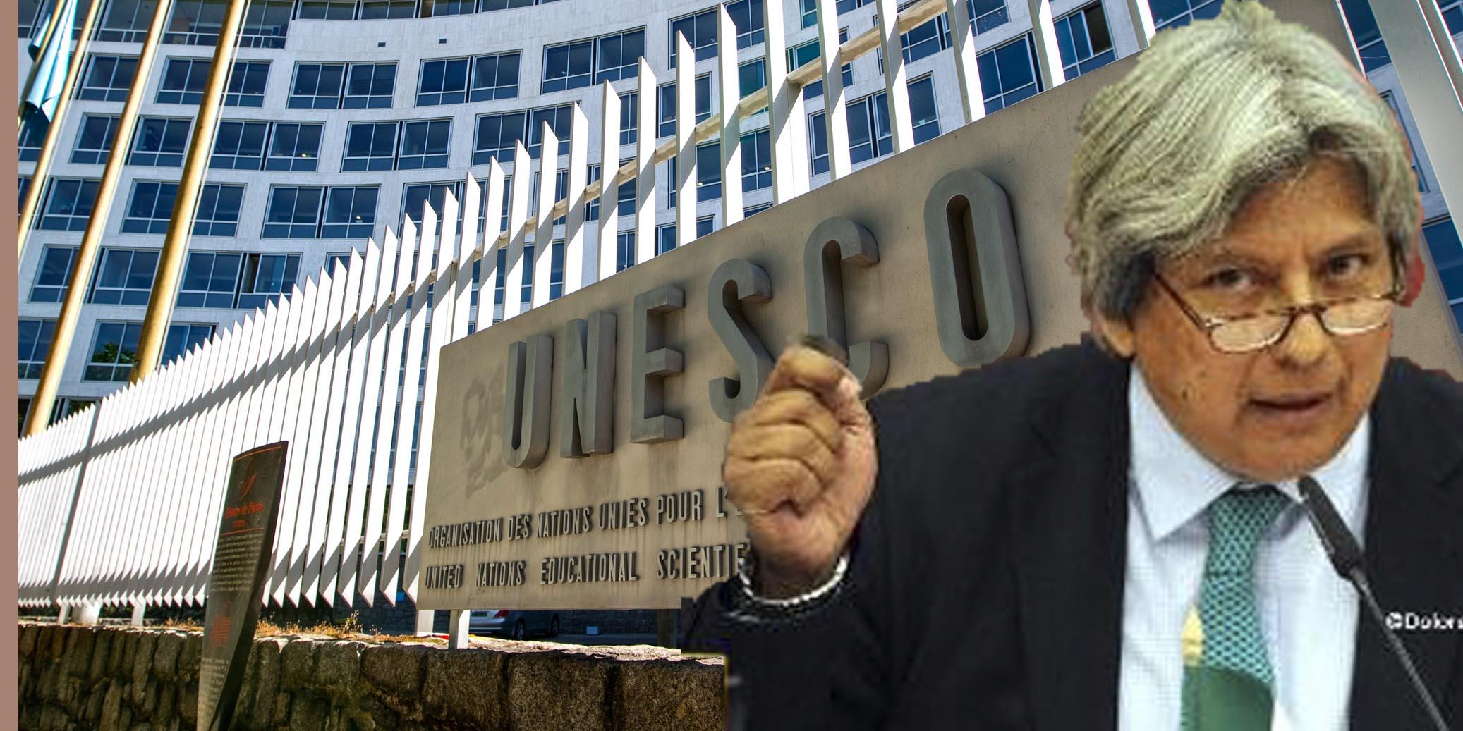 Todos los 'secretos' del escándalo del Estado español y la tauromaquia en la UNESCO