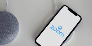 Las videollamadas de Zoom permitirán hacer anotaciones en la pantalla