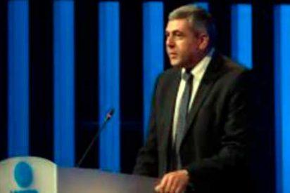 """Zurab Pololikashvili: """"El sector turístico debe dar prioridad a la accesibilidad"""""""