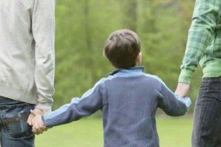 Hungría prohíbe oficialmente la adopción entre parejas homosexuales